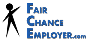 FairChanceEmployer.com